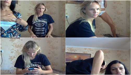 Image luizasexx008 Chaturbate 17-08-2016 Download