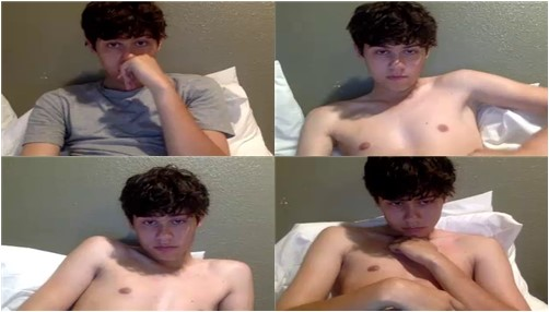 Image thelollipopboy Chaturbate 18-08-2016 Nude