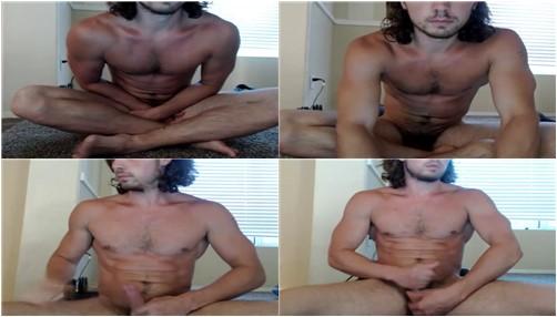 Image voyeur_boys Chaturbate 18-08-2016 Webcam