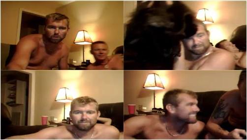 Image wranglerz3 Chaturbate 18-08-2016 Porn