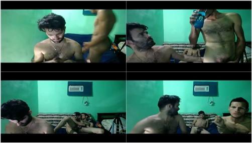 Image theboybig Cam4 18-08-2016 Nude