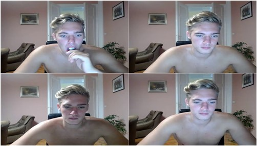 Image unmaskedboy Chaturbate 18-08-2016 Naked