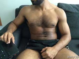 Image muscle_br 18/08/2016 Cam4