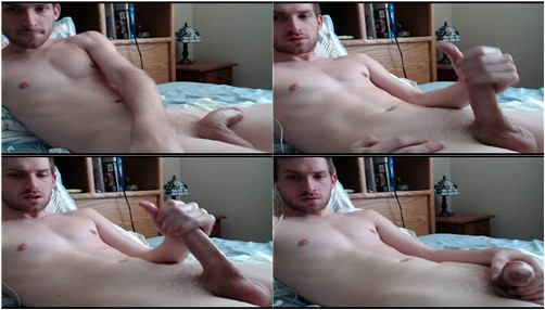 Image hung_trysexual Chaturbate 18-08-2016 Porn