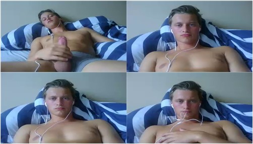 Image norwegian1996 Chaturbate 18-08-2016 Video