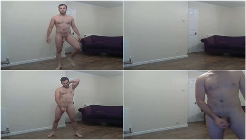 Image hung_london_lad Chaturbate 19-08-2016 Nude