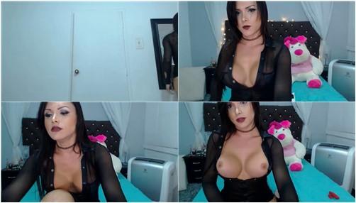 Image sexycandydollxxx Chaturbate 19-08-2016 Porn