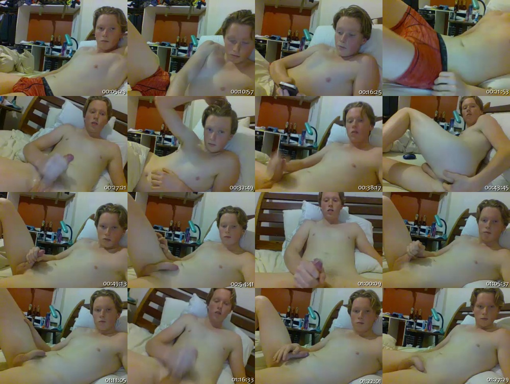 hornyguy121316 Chaturbate 19-08-2016 Naked