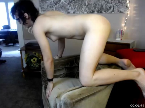 Image emmaescapes ts 19-08-2016 Chaturbate