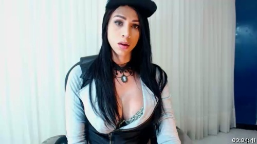 Image catbigcock ts 20-08-2016 Chaturbate