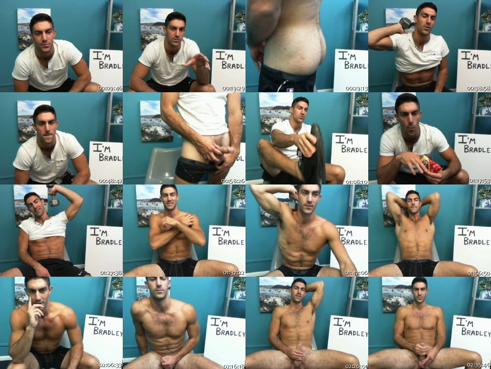 straightboys_ch01 Chaturbate 20-08-2016 Porn