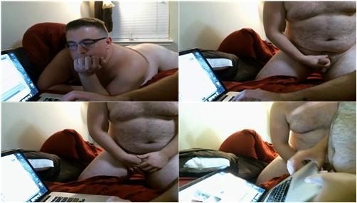 Image dumbddogg Chaturbate 20-08-2016 Porn