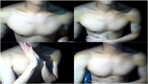 Image Wchen Cam4 20-08-2016 Topless
