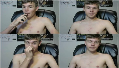 Image tommy_white33 Chaturbate 20-08-2016 Topless