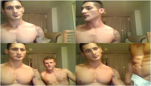 Image 2chulos Cam4 20-08-2016 Naked