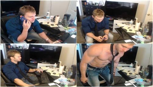 Image voyeur_boys Chaturbate 20-08-2016 Webcam