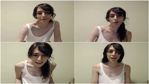 Image moonlight_butterfly Chaturbate 21-08-2016 Porn