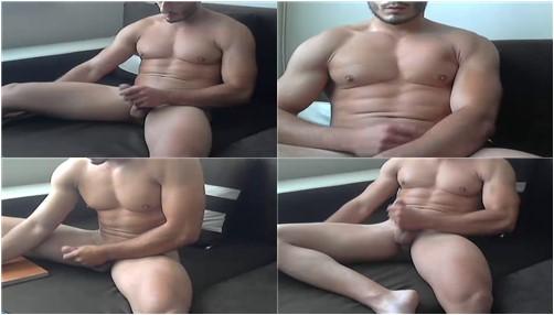 Image hot_body_xxx Cam4 21-08-2016 Nude