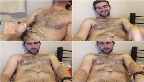 Image aamg90 Chaturbate 21-08-2016 Download