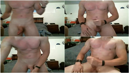Image priapusred Chaturbate 21-08-2016 recorded