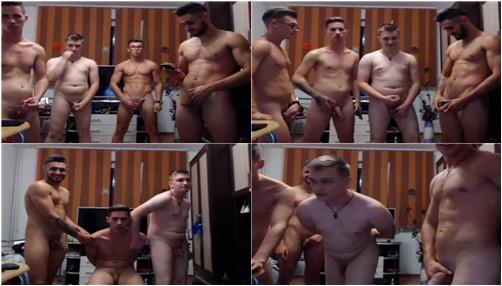 Image hotdogboys Cam4 21-08-2016 Porn