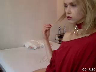 Image kate_may ts 22-08-2016 Chaturbate