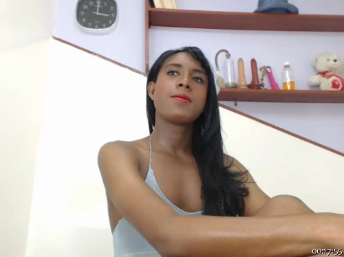 Image sweetlight ts 22-08-2016 Chaturbate
