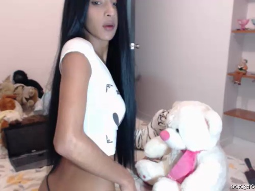 Image holly_stars ts 22-08-2016 Chaturbate