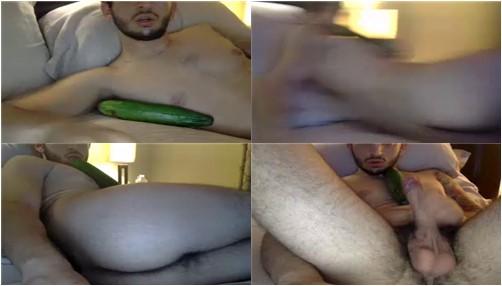 Image alec1903 Chaturbate 22-08-2016 Topless