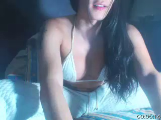 Image sophie_barton ts 22-08-2016 Chaturbate