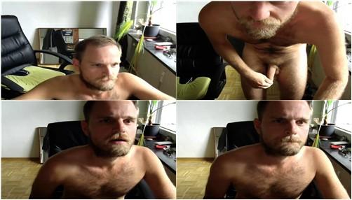 Image Fischer256 Cam4 22-08-2016 Webcam
