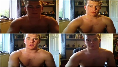 Image spillmyload Chaturbate 22-08-2016 Webcam