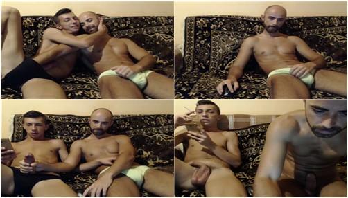 nitro_mint1 Cam4 22-08-2016 Porn