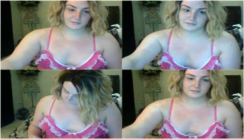 Image porcelaindoll22 Chaturbate 22-08-2016 Webcam