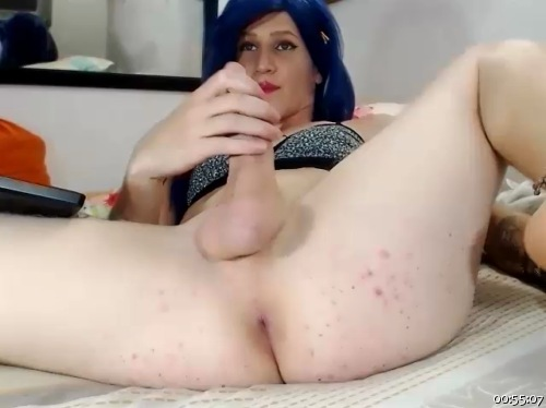 Image miahugecockxl1 ts 22-08-2016 Chaturbate