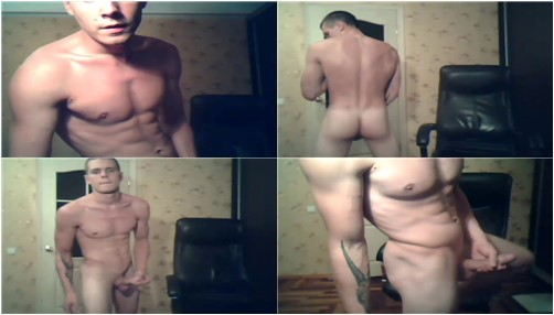Image housebate Chaturbate 23-08-2016 Topless