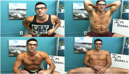 Image straightboys_ch01 Chaturbate 23-08-2016 Download