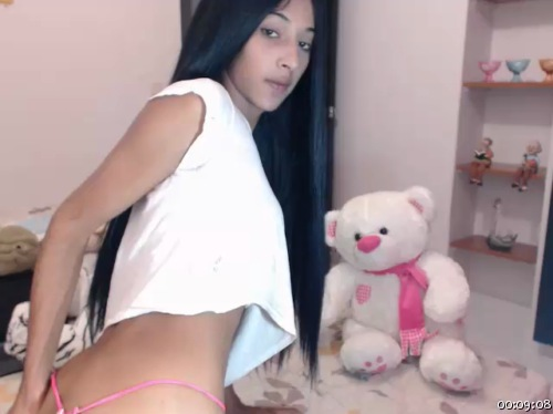 Image holly_stars ts 23-08-2016 Chaturbate