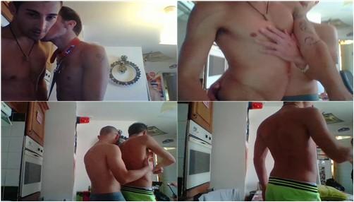 Image Romeoloo Cam4 23-08-2016 Webcam