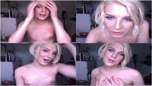 Image sexysunshinesally Chaturbate 23-08-2016 Nude