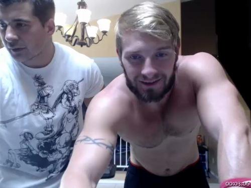 Image voyeur_boys 23/08/2016 Chaturbate