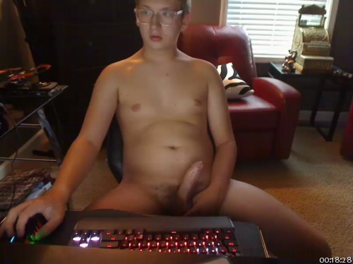 Image yuppers24 23/08/2016 Chaturbate