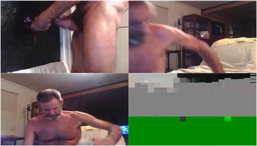 Image BoLookout Cam4 24-08-2016 Topless