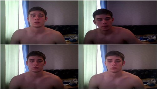 Image jon3983 Chaturbate 24-08-2016 Video