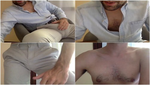 Image mg_italy91 Cam4 24-08-2016 Topless