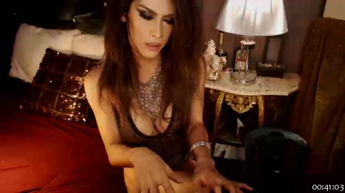 Image missdiamondshemale ts 24-08-2016 Chaturbate