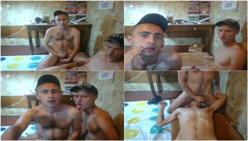 Image monosneg Chaturbate 24-08-2016 Naked