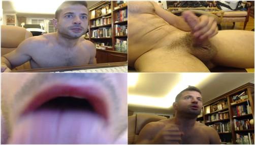 Image grcksckr Cam4 25-08-2016 Porn