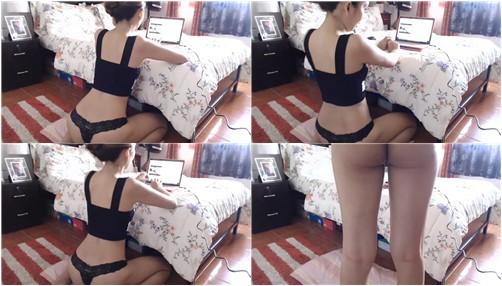 Image sexy_rizza Chaturbate 25-08-2016 recorded