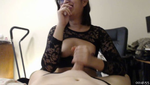 Image surpriseitssteak ts 25-08-2016 Chaturbate
